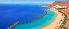Resultado de imagen de imagenes de la isla de Gran  canaria