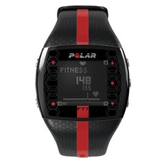 Polar FT7F Black Red  http://www.redcoon.pl/B261120-Polar-FT7F-Black-Red_Fitness