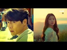 171 Best Korean Drama Images In 2019 Korean Drama Drama