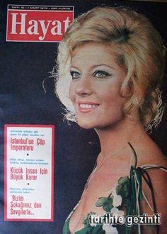 Emel Sayın 1973