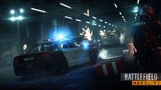 Battlefield Hardline Review: Playing Cops and Robbers Was Never This Fun - Before music transformed itself into a streaming, digital entertainment behemoth, there were simpler conventions that aficionados stuck to. One such term was the B-side. Most artists would stack the A-side - the one you would hear when you first put in the record - with all the tracks they consider strong contenders to...