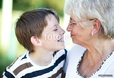 """Download the royalty-free photo """"love"""" created by kolinko_tanya at the lowest price on Fotolia.com. Browse our cheap image bank online to find the perfect stock photo for your marketing projects!"""