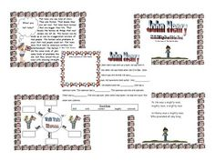 Worksheet John Henry Worksheets tall tales worksheets social studies pinterest john henry activities