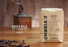 Caffe Umbria | Coffee Roasting Company | Retail & Wholesale