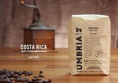 Caffe Umbria | Coffee Roasting Company | Retail & Wholesale