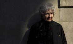 Alice Munro wins Nobel prize in literature | Canadian short-story writer, 82, was one of favourites to win honour, awarded in same year she announced retirement.