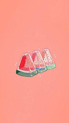 Cute Pastel Wallpaper, Soft Wallpaper, Pink Wallpaper Iphone, Cute Patterns Wallpaper, Pink Iphone, Aesthetic Pastel Wallpaper, Cute Anime Wallpaper, Cute Wallpaper Backgrounds, Pretty Wallpapers