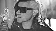 Skrillex: Eight Wild Nights and Busy Days With the Superstar - Rolling Stone