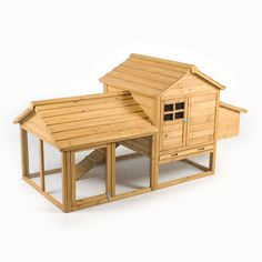 chicken coops for sale | Chicken Coops And Runs For Sale | Woodworking Project Plans