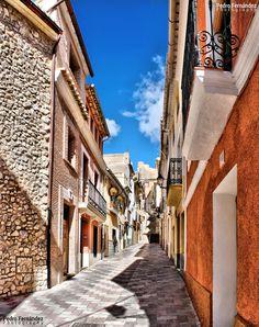 MEDITERRANEAN ADVENTURE Cerca de Zenia Boulevard   Alicante   Spain