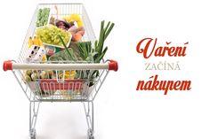 plánování jídla Plastic Laundry Basket, Food, Drinks, Drinking, Meal, Beverages, Essen, Hoods, Drink