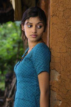 Actress Oviya Starring Police Rajyam Movie Stills. Beautiful Bollywood Actress, Most Beautiful Indian Actress, Beautiful Girl Indian, Beautiful Actresses, Beautiful Places, Beautiful Women, Beautiful Blonde Girl, Beautiful Girl Photo, Stylish Girl Images