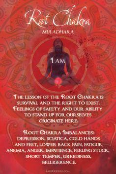 Resin CHAKRA ENERGY  natural Incense Pagan,Wiccan,Shaman Open /& Restore Chakra