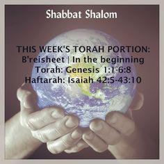 #ShabbatShalom #Mishpocha Bless #Israel and #Pray for the Peace of…