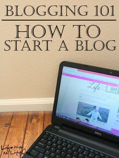 how to get your novel startes