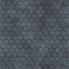 Exellent Sci Fi Floor Texture Scifi Intended Inspiration Sci Fi Floor Texture R In Inspiration Decorating Interesting Sci Fi Floor Texture Pin And More On Sim With Inspiration Floor Texture, Tiles Texture, Metal Texture, Texture Art, Texture Painting, Game Textures, Textures Patterns, Zbrush, Tabletop Simulator