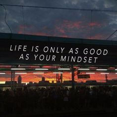 Top 68 Motivational & inspirational Quotes for succes in life Set your life on fire. Best life Quotes about wisdom encourage Life Quotes Pictures, Inspirational Quotes Pictures, Good Life Quotes, Wisdom Quotes, Success Quotes, Picture Quotes, Life Is Good, Motivational Quotes, Tbt Quotes