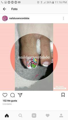 Pedicure Nail Art, Beauty, Ideas, Coffer, Designed Nails, Enamels, Tribal Nails, Toe Nail Art, Perfect Nails