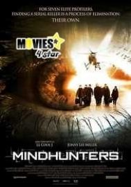 Download Mindhunters 2005 Full HD Mp4 Movie Online From direct links. Get best movies of 2016, 2017 and upcoming 2018 movie trailers for free exclusive on movies4star.