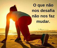 Bora conferir treinos para emagrecer. É só acessar o botão acima. ---------------------------------------------------- #proddigitalsaude #saude #emagrecer #emagrecimento #dieta #dietas #perderpeso #queimargordura #treinos New Green, Workout, How To Start A Blog, Things To Sell, Reading, Dieta Fitness, Academia, Crossfit, Skinny Motivation