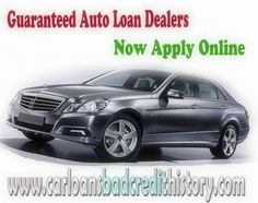 used car loan emi calculator pnb
