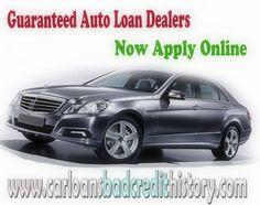 used car loan emi calculator pnb