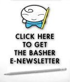 Basher Books Curriculum, Homeschool, Whats New, Illustration, Books, Fictional Characters, Resume, Libros, Teaching Plan