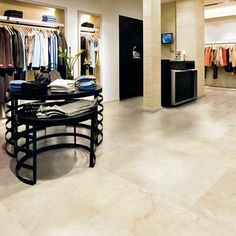 Crema Marfil Marble Tiles Mosaics in Polished Honed Tumbled finishes, Moldings Herringbone Hexagon Baseboards Subway Tiles Brick and Square Tiles on Sale! Honed Marble, Marble Tiles, Marble Floor, Mosaic Tiles, Wall Tiles, Baseboards, Brick, Classic, Tile Flooring