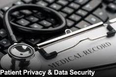 This article provides a different perspective on the control of  information within the EHR. There are some who want to focus on limiting the  availability of data, rather than ensure the data is secure. Do some  hospital visits, or specific conditions need to be blocked from view  for certain physicians? See what you think:  http://www.epmonthly.com/features/current-features/what-critical-data-could-your-ehr-be-hiding/