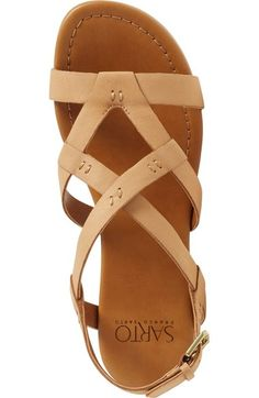 Target Women S Shoes Coupon Sandals Outfit, Cute Sandals, Women's Shoes Sandals, Women Sandals, Shoes Women, Leather Slippers, Leather Sandals, Slipper Sandals, Mode Style
