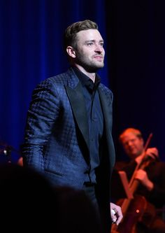 2015 Memphis Music Hall of Fame Induction Ceremony