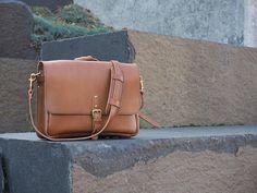 744e59febc1b 192 Best Leather Bags - Handmade Leather Satchels