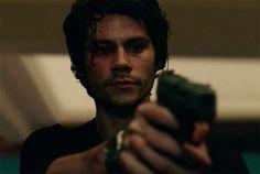 Dylan O'Brien Eliminates Targets in American Assassin Trailer -