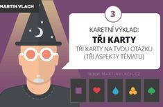 SEXY škola: Karetní výklad (Martin Vlach, rozvoj přitažlivosti) Movie Posters, Sexy, Hampers, Film Poster, Billboard, Film Posters