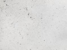 White Concrete Texture | Displaying (19) Gallery Images For White Concrete Texture...