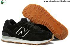 nb 574 classic shop