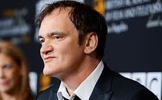Quentin Tarantino: Best film Director