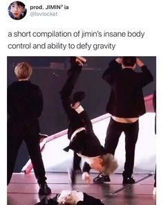 Jimin is a Beautiful and Passionate Dancer to me. Namjoon, Bts Taehyung, Bts Bangtan Boy, Bts Jimin, Bts Funny Videos, Bts Memes Hilarious, Foto Bts, Bts Photo, Mochi