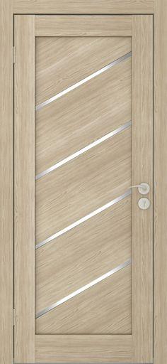 Двери Исток Диагональ-1 выбеленный орех в г. Гомель. Отзывы. Цена. Купить. Фото. Характеристики.