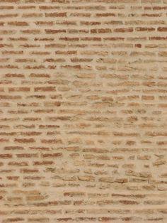 Mur , wall , Marrakech, Maroco