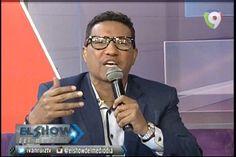 Periodista Del Show Del Medidía Dice Hay Que Quemar Y Ahorcar A Carlos Montesquieu #Video