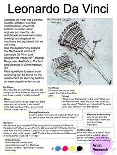 http://departmentart.co.uk/wp-content/uploads/2011/02/Slide41.jpg
