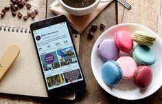 Confira alguns truques e dicas aprendidos com o Pinterest para o seu perfil ser incrível na rede. Pin like a Pro!