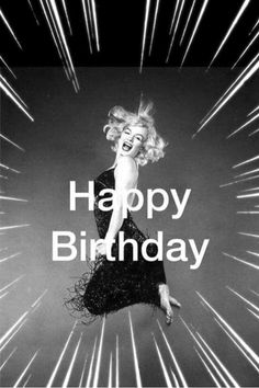 Best Birthday Quotes, Happy Birthday Meme, Girl Birthday Cards, Bday Cards, Happy Birthday Greetings, Birthday Fun, Birthday Wishes For Coworker, Special Birthday Wishes, Wishes For Friends