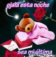 Meme Pictures, Reaction Pictures, Dankest Memes, Funny Memes, Spanish Memes, Snapchat Stickers, Mood Pics, Bts Chibi, Haha