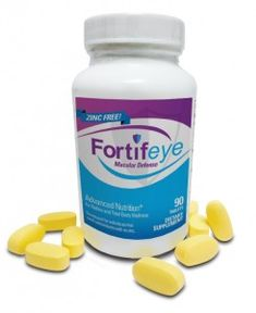 Fortifeye+Complete+Macular+Defense+Zinc+Free+is+similar+to+Fortifeye+Complete+Macular+Defense,+but+without+the+zinc.++Some+recent+studies+state+that+a+percentage+of+the+population+with+specific+genotypes+that+have+macular+degeneration+may+actually+be+harmed+by+taking+zinc,+while+others+may+benefi...