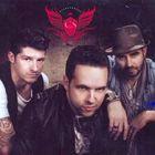 Escuchando CALLE SALVADOR - Pop Rock en EscucharMusic.CoM - Musica Online