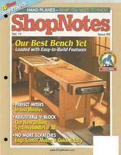 61 Best Magazine Images In 2017 Woodworking Wood Magazine