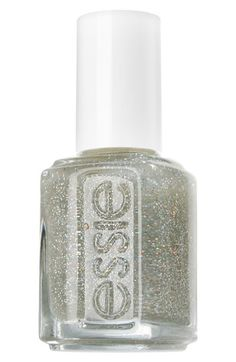 Essie Nail Polish – Glitters available at #Nordstrom
