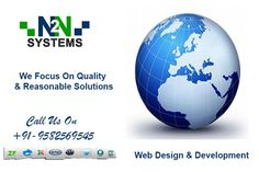 Advantages of Customized Web Designing and Development >> Decades before they were now using other set of rules similar to suslik protocol and FTP for retrieving the files independently from the web servers. Affordable Website Design, Design Development, Web Design, Templates, Design Web, Stencils, Vorlage, Website Designs, Models